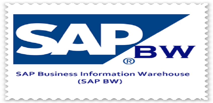 SAP_Business_Information_Warehouse_(SAP_BW)