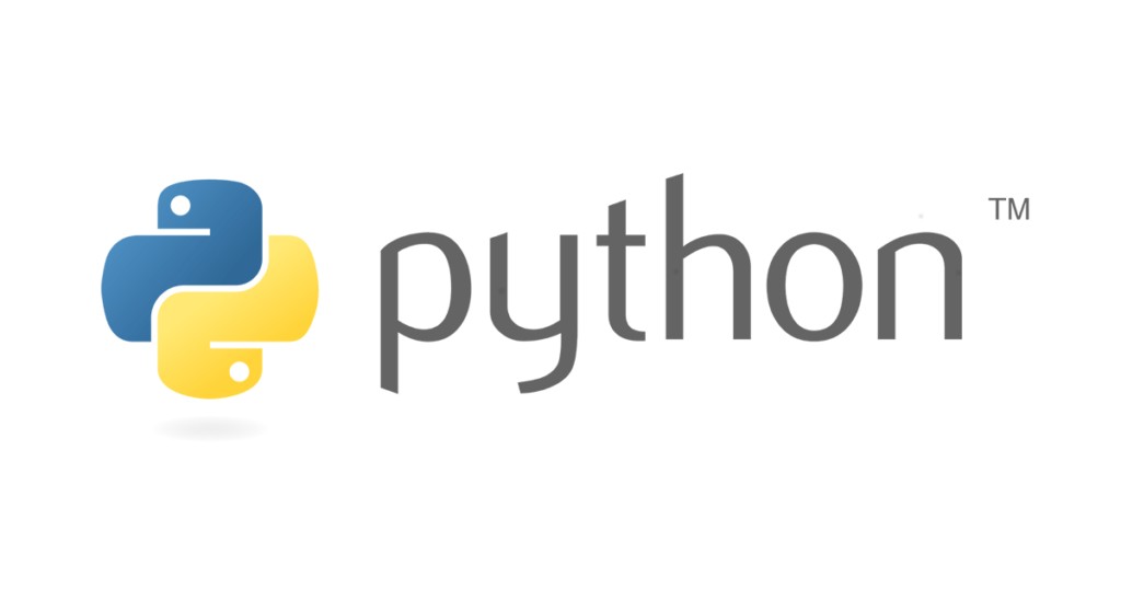 top-10-python-libraries