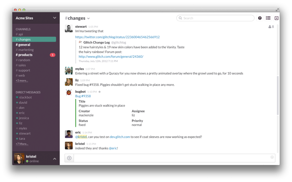 slack-desktop-integrations.0-1