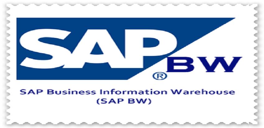 SAP_Business_Information_Warehouse_(SAP_BW)