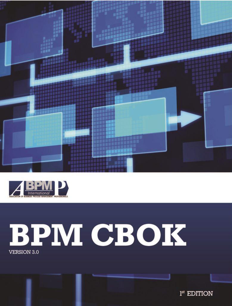 BPM-CBOK